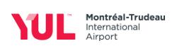 YUL Montréal-Trudeau International Airport